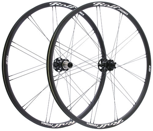 "Alsea Carbon, 27.5"", show set"