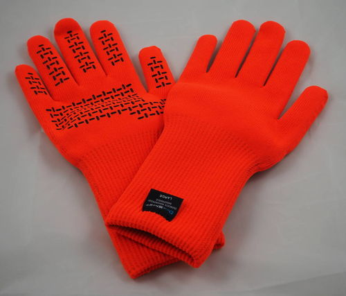 DexShell Thermfit Handschuh