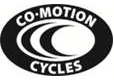 Co-Motion_Logo